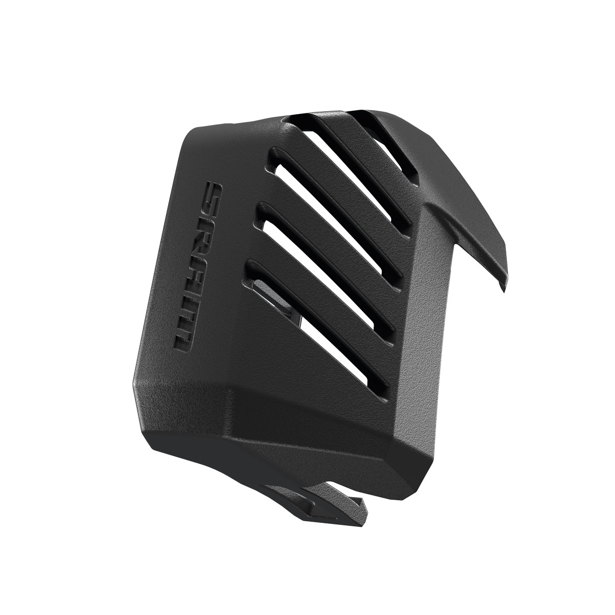 Eagle™ AXS Battery Cover